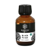 Baldini - Esencja do sauny Black Forest BIO | demeter