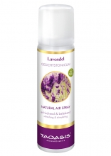 Tonik lawendowy BIO 50 ml spray, Taoasis
