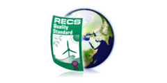 RECS – Renewable Energy Certificate System